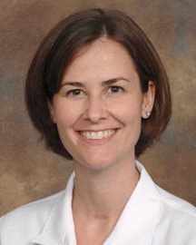 Photo of Suzanne Quinter, MD