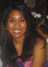 Photo of Susan Seddoh