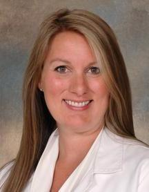 Photo of Lindsay J. Cole, MSN, APRN, CVRN-BC, FNP-C