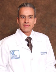 Photo of Jaimie Nathan, MD