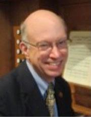 John Deaver