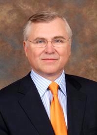 Photo of  Michael Edwards, MD