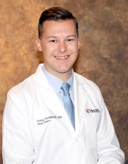 Photo of  Douglas Dembinski, MD