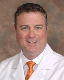 Photo of  Todd Carter, MD