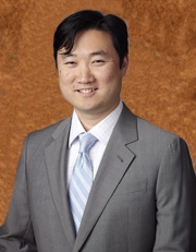 Photo of  Paul Noh, MD
