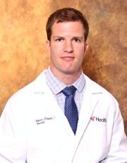 Photo of  Steve Chausse, MD