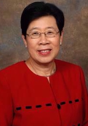 Photo of Su-Ju Lee, MD