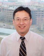 Steve Wu