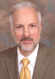 Photo of Mark DiFrancesco, PhD