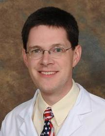 Photo of  Craig Gurney, MD
