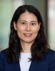 Photo of  Seung-Yeon Lee, PhD
