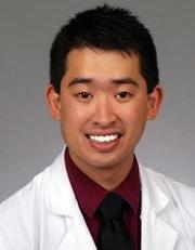 Photo of Alexander Wang, MD