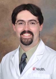 Photo of Douglas Brown, MD