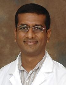 Photo of  Veer Patel, MD