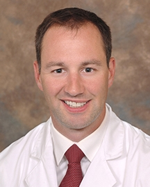 Photo of  Peter Toth, MD