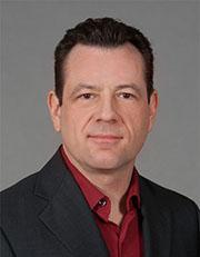 Peter DePietro