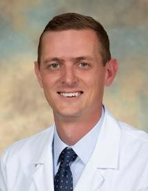 Photo of Michael Grau, D.M.D.