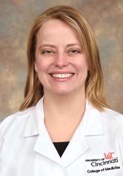 Photo of  Carrie Sanan, MD