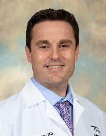 Photo of Gregory Appleman, MD