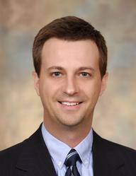 Photo of Michael Burch, MD