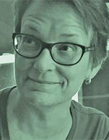 Karen McGarry