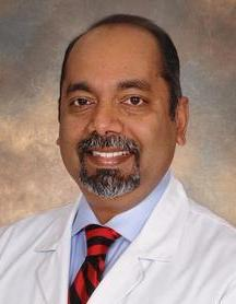 Photo of  Deepak Krishnan, DDS, FACS