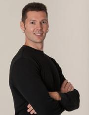 Steve Beirens