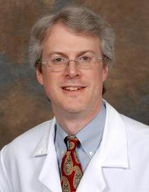 Photo of  William Ridgway, MD