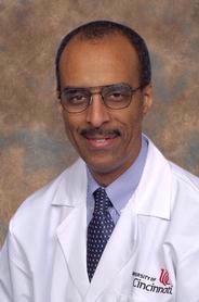 Photo of  Milton Smith, MD