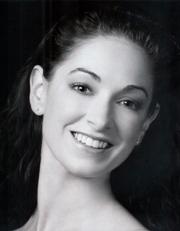 Tricia Sundbeck
