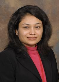 Photo of Jyoti Sachdeva, MD