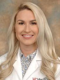 Photo of Kaitlyn E. Kaiser, PA-C