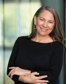 Photo of  Laurie Nommsen-Rivers, PhD, RD, IBCLC