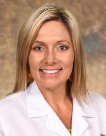 Photo of Heather Eckstein, FNP-C