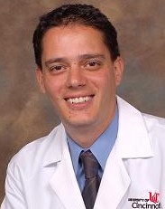 Photo of Jack Rubinstein, MD