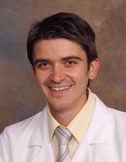 Photo of Daniel Tanase, MD