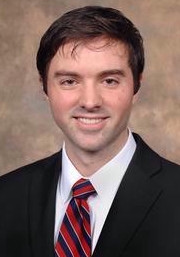 Photo of Brendan Corcoran, MD