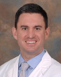 Photo of  Jack Palmer III, MD
