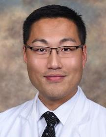 Photo of  Sung Yang, MD