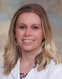 Photo of Katherine Schmidt, MD