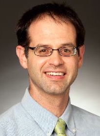 Photo of  Bradley Kurowski, MD