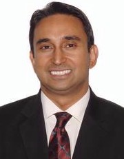Photo of  Navneet Lather, MD, MD