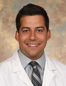 Photo of  Greg Stark, MD