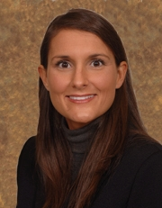 Photo of  Karen Gersch, MD