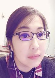 Photo of Chia-I Ko