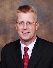 Photo of  David Norton, MD