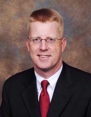 Photo of  David Norton, MD