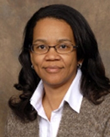Photo of Lisa Jason, MD