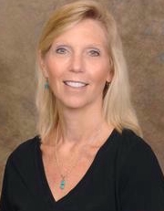 Photo of  Carol L. Knochelmann
