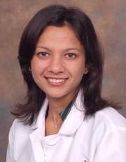 Photo of Surabhi Khanna, MD